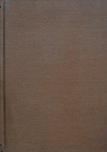 9780824036560: Julia de Roubigne (2 Volumes)
