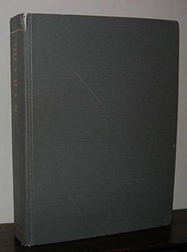 9780824038601: Symphony Ref Gde 1720-1840