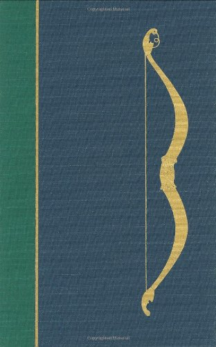 Ulysses, A Critical & Synoptic Edition, Complete: Joyce, James; Critical