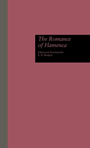 9780824051693: The Romance of Flamenca (Library of Medieval Literature)