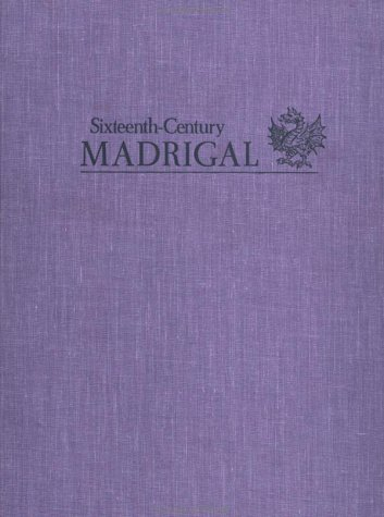 9780824055226: Francesco Orso: Il primo libro de' madrigali...con due madrigali cromatici nel fine (Venice,1567): 22