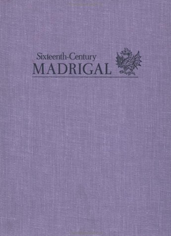 9780824055295: Pietro Taglia: Il primo libro de madrigali a quattro voci (Milan,1555)