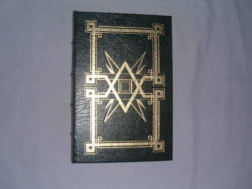 9780824059637: The Last Tycoon (F Scott Fitzgerald Manuscripts Vol)