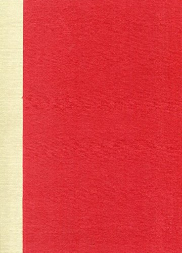 9780824068073: Flags in the Dust: Holograph Manuscript (William Faulkner Manuscripts 5, Volume 1)