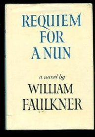 9780824068271: William Faulkner Manuscripts 19, Volume IV: Requiem for a Nun: Playscript Materials