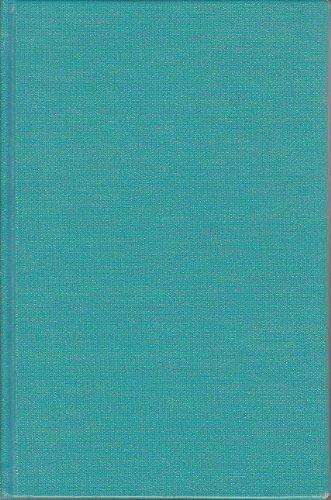9780824069421: L'Evolution de la Doctrine du Pneuma: Du Stoicisme a S. Augustin