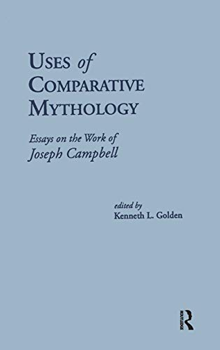 Attack On Pearl Harbor Essay  Uses Of Comparative Mythology Essays On The Work Of Joseph  Campbell Bodleian Ethics In The Workplace Essay also My Daily Life Essay  Uses Of Comparative Mythology Essays On The Work Of  Argumentative Essay Internet