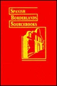 9780824071196: Ethnology of Alta California Indians: Postcontact (Spanish Borderlands Sourcebooks)