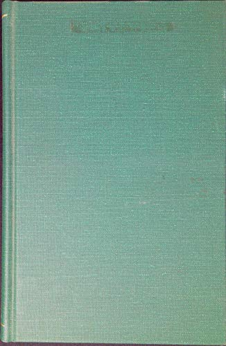 9780824091347: Le Corbusier: An Annotated Bibliography (Garland Reference Library of the Humanities, Vol. 407)