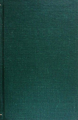 9780824092856: John Rawls and His Critics