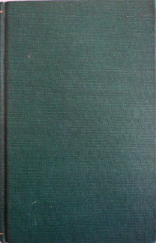 9780824093273: Dante Gabriel Rossetti: An Annotated Bibliography (Garland Reference Library of the Humanities)