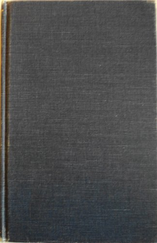 9780824093600: The Records of Baltimore's Private Organizations: A Guide to Archival Resources (Garland reference library of social science)