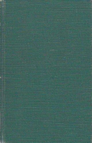 9780824094423: Lancelot: Or, The Knight of the Cart / Le chevalier de la charrete (Garland Library of Medieval Literature, Series A, Vol. 1)