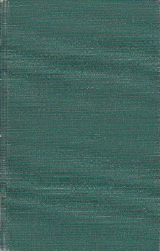 Lancelot: Or, The Knight of the Cart: Troyes, Chrétien de