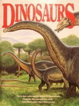 9780824121259: Dinosaurs