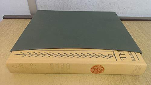 9780824184094: Fables of Aesop (Folio Society in Slipcase)