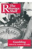 9780824208714: Gambling (Reference Shelf)