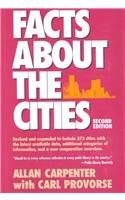 Facts About the Cities: Carpenter, Allan, And Provorse, Carl