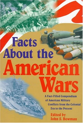 Facts About the American Wars