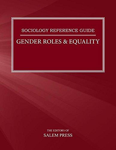 9780824213299: Gender Roles & Equality