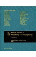9780824309480: Astronomy and Astrophysicis W/ Online, Vol. 48 (Annual Review of Astronomy and Astrophysics (Print Edn Only))