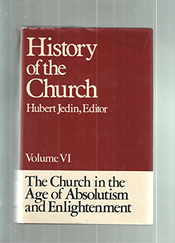9780824500108: History of the Church: 6