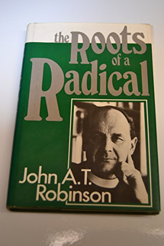 9780824500283: The roots of a radical