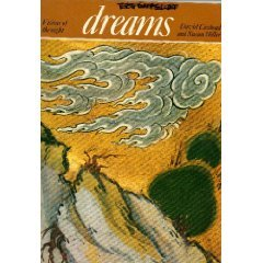 9780824500696: Dreams: Visions of the Night