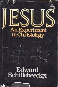 9780824503208: Jesus: An experiment in Christology
