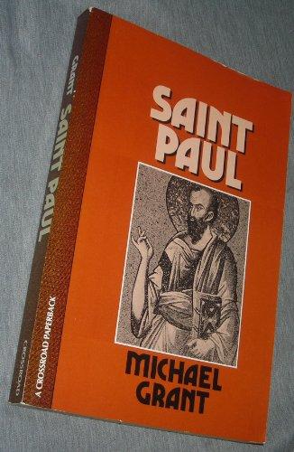 9780824504342: Saint Paul