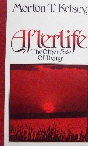 9780824504403: Afterlife (Afterlife Ppr)