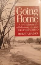 9780824506926: Going home