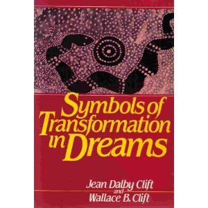 Symbols of Transformation in Dreams