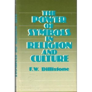 9780824507848: The Power of Symbols in Religion and Culture