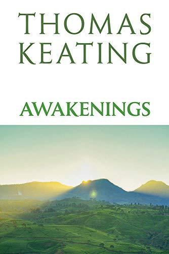 9780824510442: Awakenings