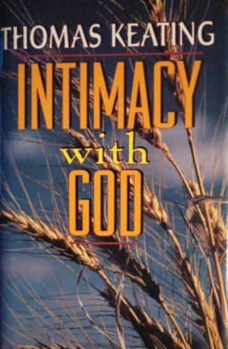 9780824513900: Intimacy with God