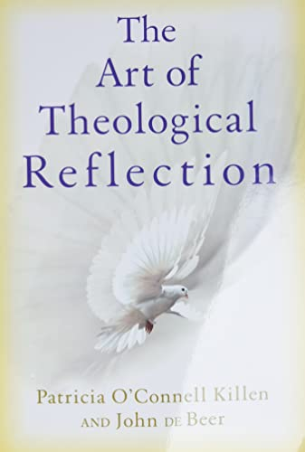 9780824514013: The Art of Theological Reflection