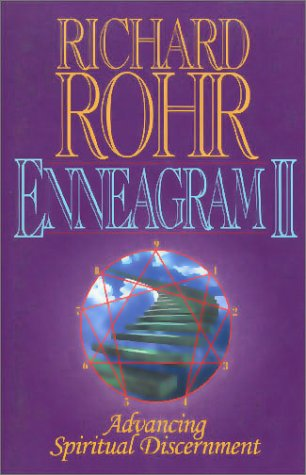 9780824514518: Enneagram II: Advancing Spiritual Discernment