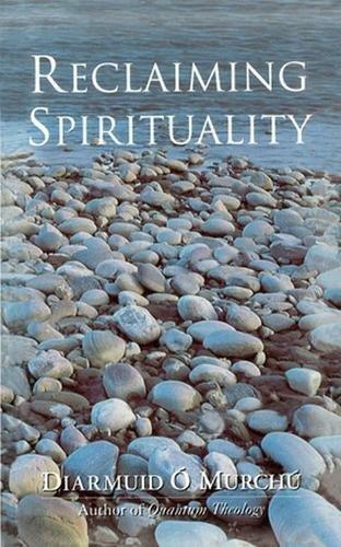 9780824517236: Reclaiming Spirituality