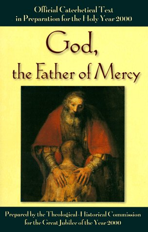 9780824517786: God the Father of Mercy