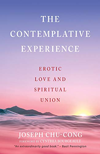 9780824517816: The Contemplative Experience: Erotic Love and Spiritual Union