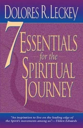 9780824517830: 7 Essentials for the Spiritual Journey