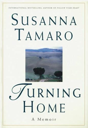 9780824519025: Turning Home: A Memoir
