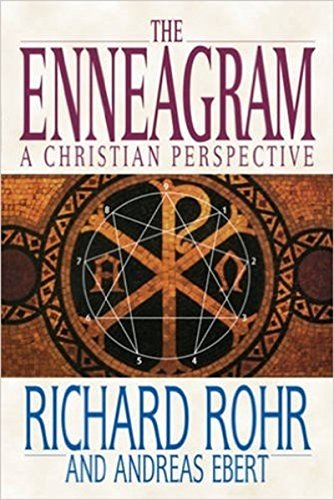 9780824519506: The Enneagram: A Christian Perspective