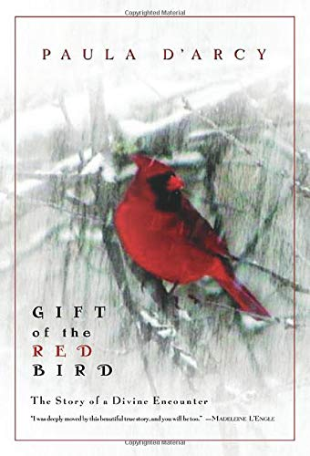 9780824519568: Gift of the Red Bird: The Story of a Divine Encounter