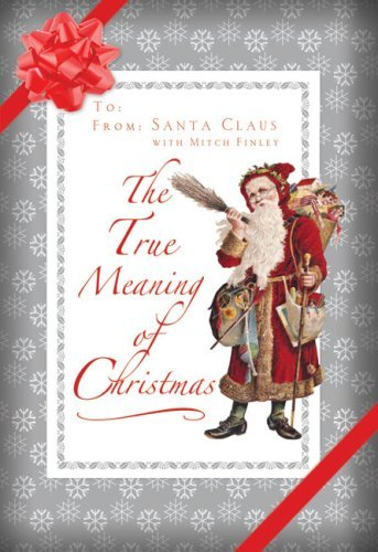 9780824524999: The True Meaning of Christmas