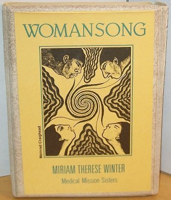 9780824530051: Womansong Collection
