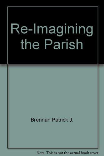 9780824540746: Re-Imagining the Parish