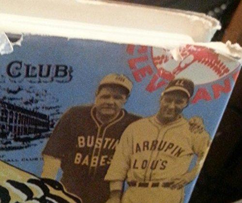 9780824602277: The baseball catalog