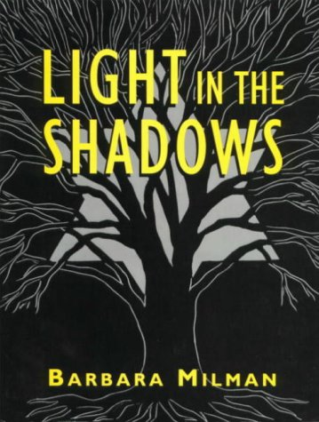9780824604011: Light in the Shadows